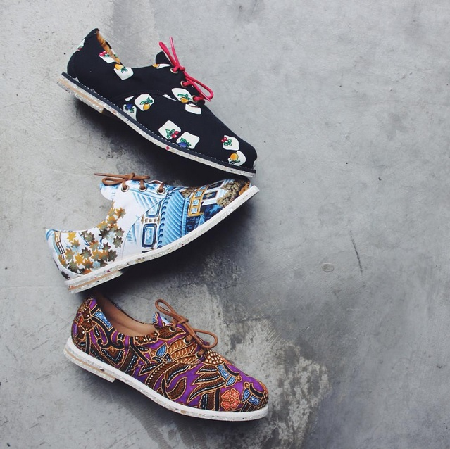 insectashoes3