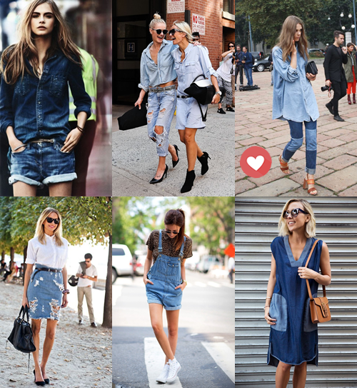 looks-tendencia-jeans3