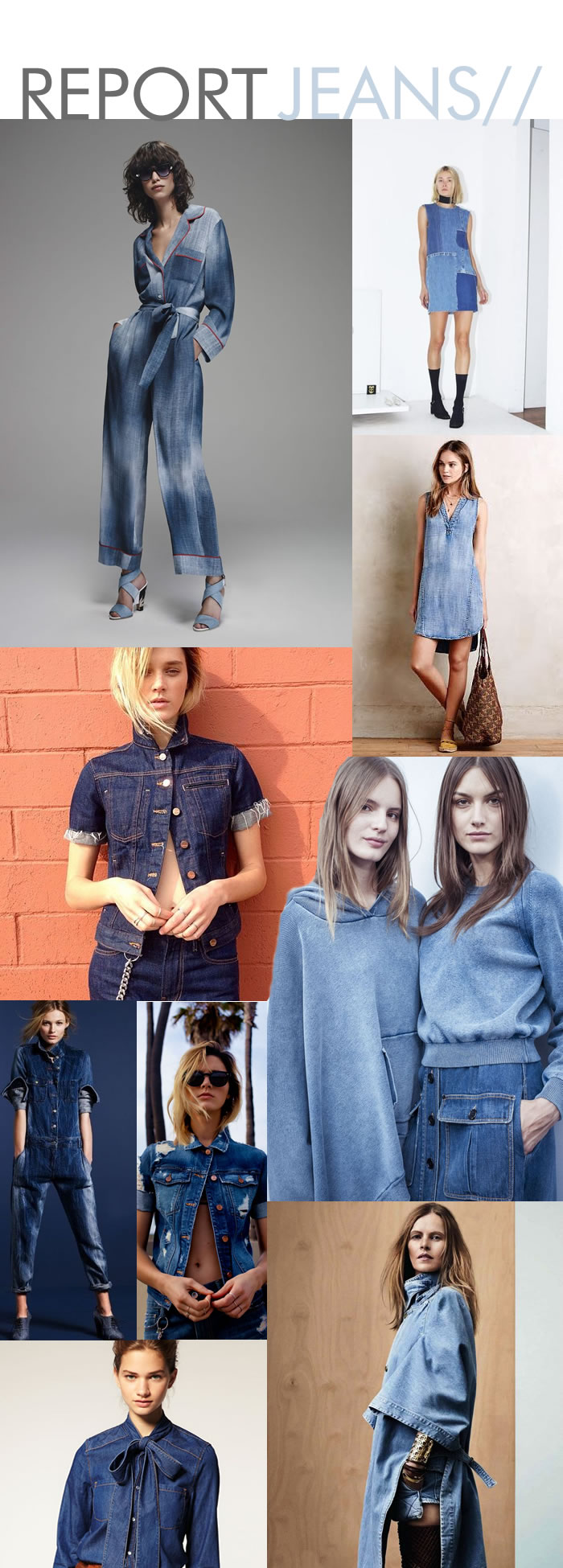 report-tendencia-jeans2