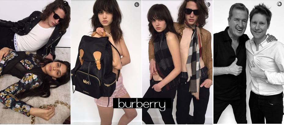 burberry-snapchat2