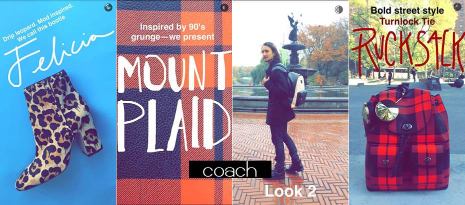 coach-snapchat