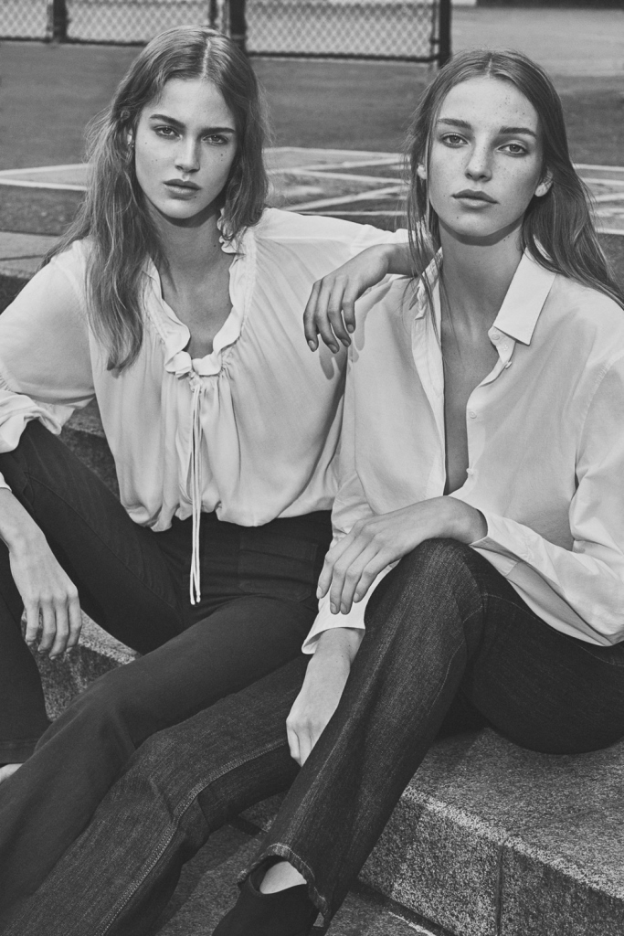 W-Magazine-March-2016-Jamilla-Hoogenboom-and-Julia-Jamin-by-Emma-Tempest-5