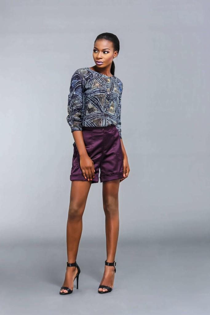 robe-africaine-moonlook-SS15a8-min
