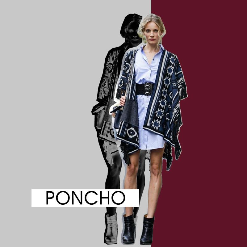 LOOKS-PONCHOsite4