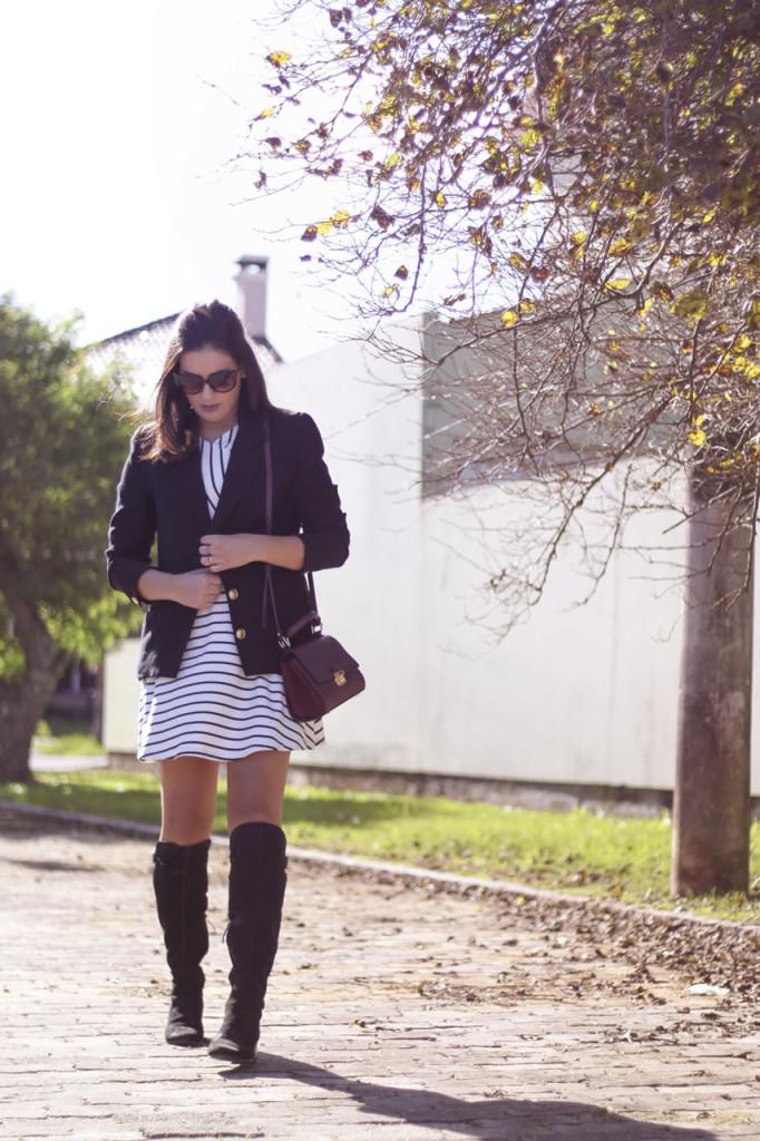 casaco-botoes1