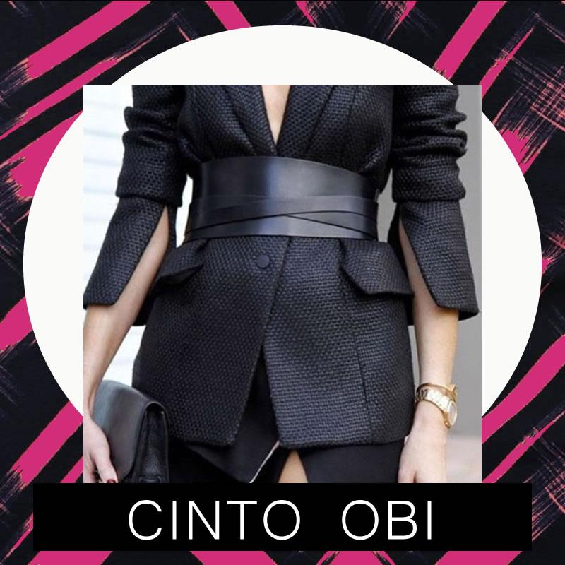 cinto-obi2