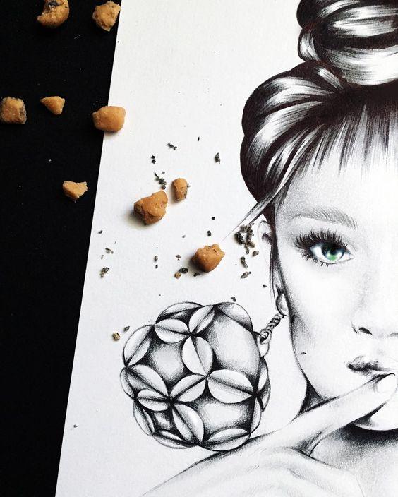 fashion illustrator (1)