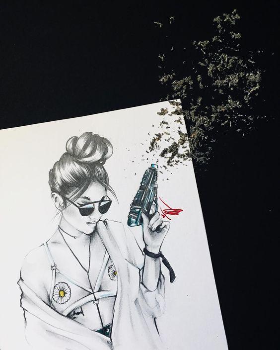 fashion illustrator (7)