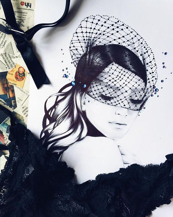 fashion illustrator (9)