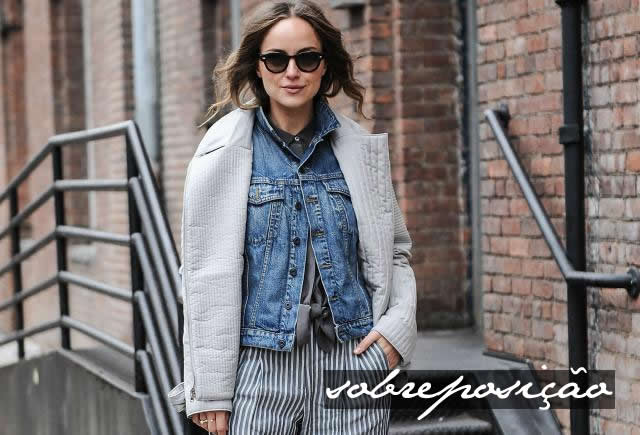 COVER_jean-jacket-street-style