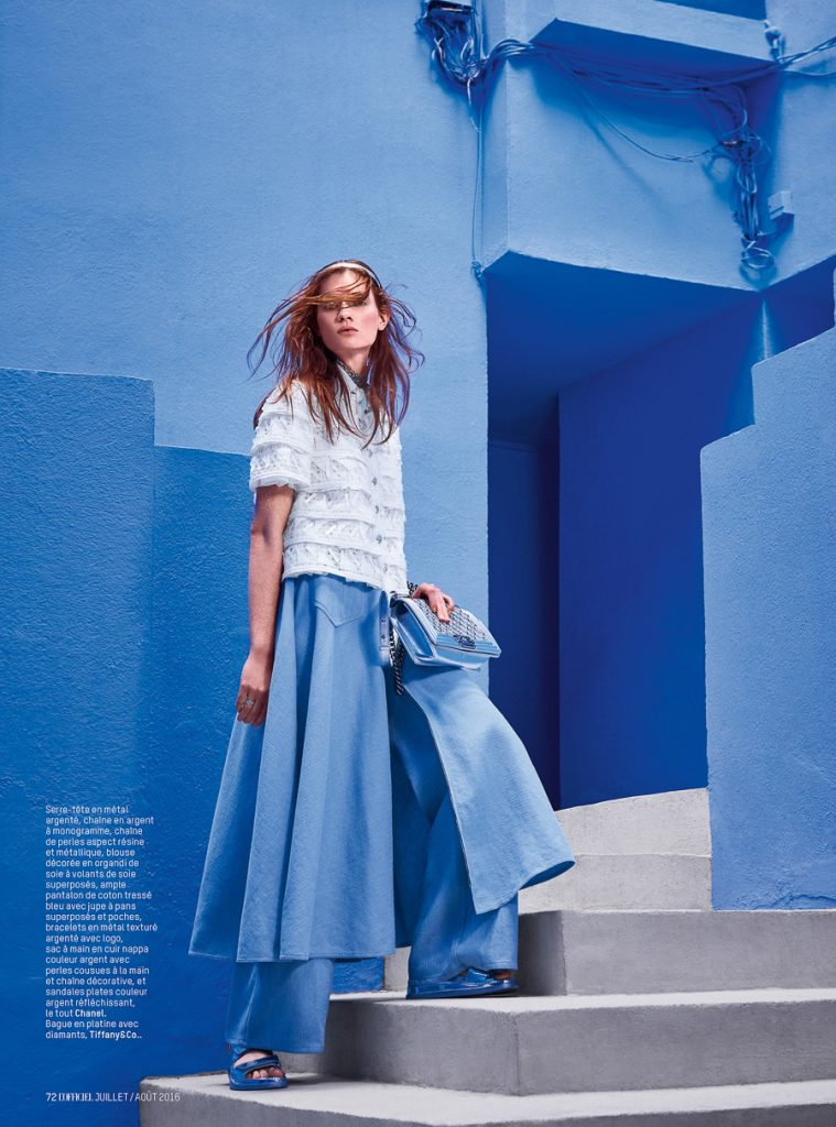 LOfficiel-Suisse-August-2016-Kristin-Zakala-by-Michael-Groeger-8
