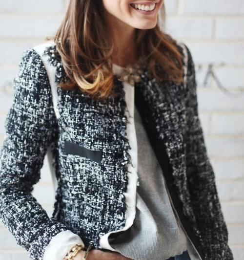 tweed jacket (8)2