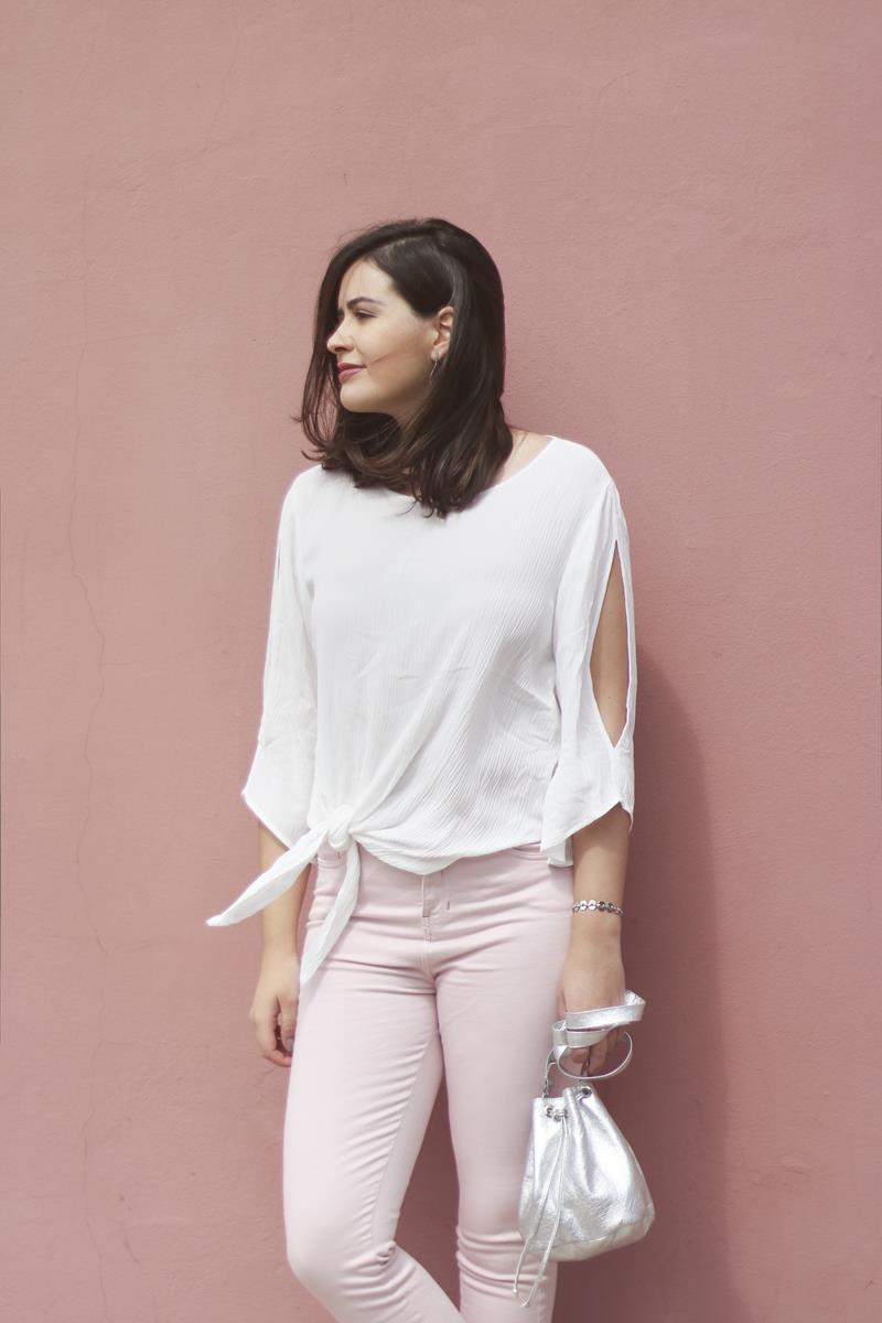 jeans-pastel-4